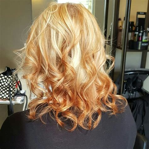 reverse ombre highlights 17 best images about hair beauty on pinterest