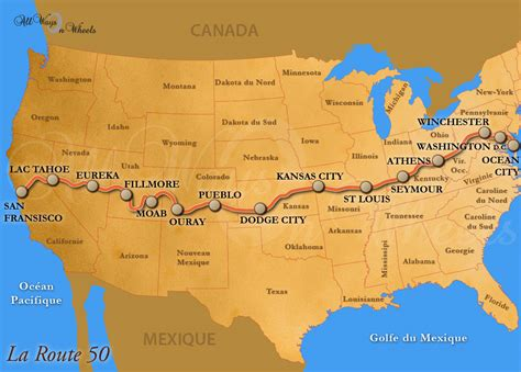 usa map routes map route 66 usa map usa states map collections