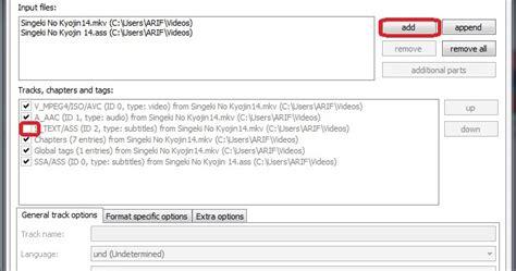 cara membuat blog menjadi com bcu blog cara membuat subtitle softsub menjadi hardsub