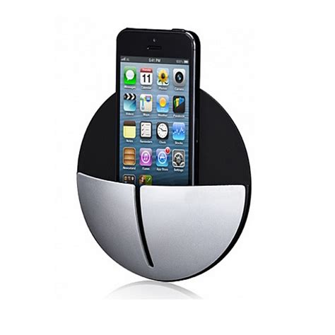 wall mounted cell phone holder buy wholesale phone wall mounts from china phone