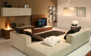starting tips to attain a bachelor s pad interior