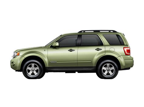 suv ford escape 2012 ford escape hybrid price photos reviews features