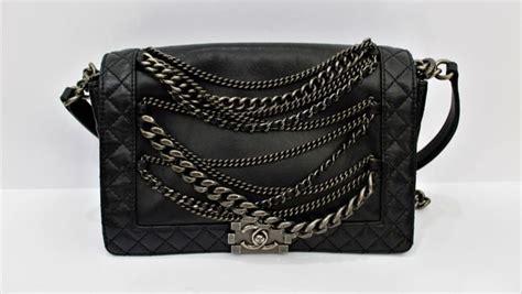 Tas Ed Handbag Kt8825rd 5 designer handbags that are increasing in value catawiki