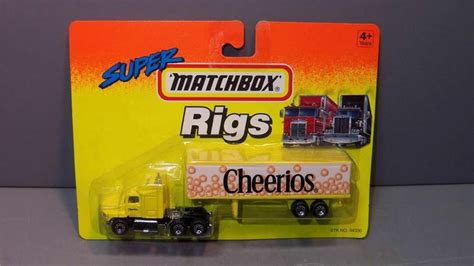 A2 0308 Mainan Diecast Wheels Matchbox Second 676 best matchbox diecast images on diecast wheels and matchbox cars