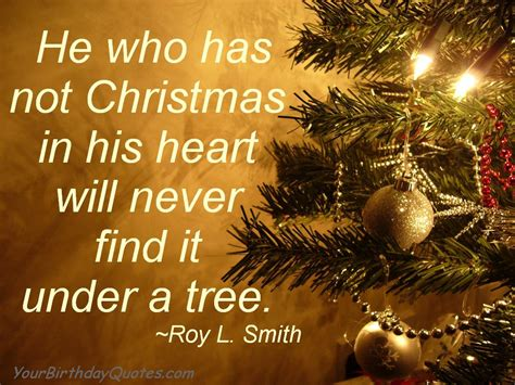christmas yourbirthdayquotes com