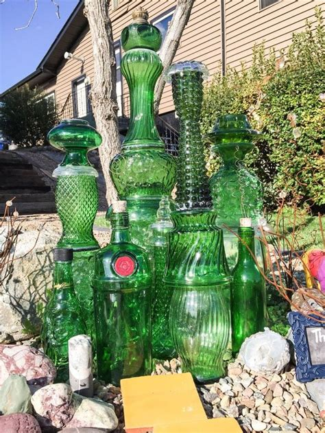 Emerald City Garden by 17 Best Ideas About Emerald City On Emerald