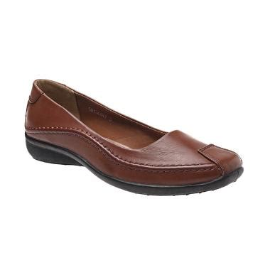 Sepatu Pantofel Wanita Merk Bata jual bata ranny 5814447 sepatu wanita
