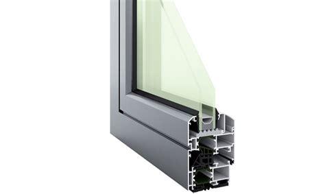 porte e finestre in alluminio finestre in alluminio come sceglierle e perch 232