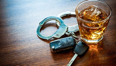Dui Arrest Records Florida Dui Defense Attorney Miami Broward Palm Florida 24 Hour Florida Attorney