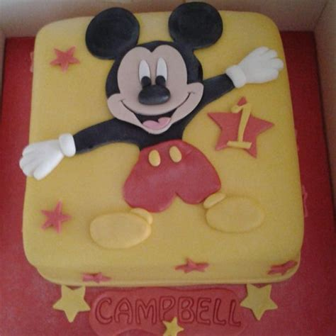 images  staff cakes   craft company  pinterest  birthday cakes