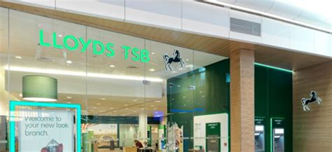 lloyds bank thailand lloyds banking fined more than 33 million for