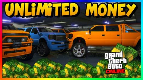 Make Money Gta 5 Online Solo - gta 5 online solo unlimited money method fast easy money not money glitch ps4 xbox