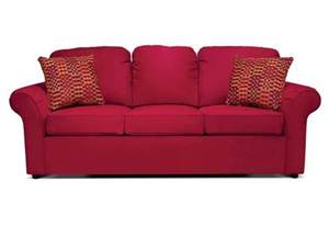 What Is At Cushion Loveseat Furniture Sofas Furniture Quality