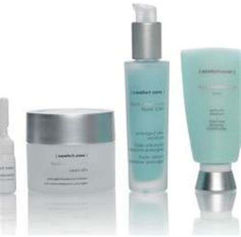 comfort zone skin care 1000 images about kaizen kzn products on pinterest