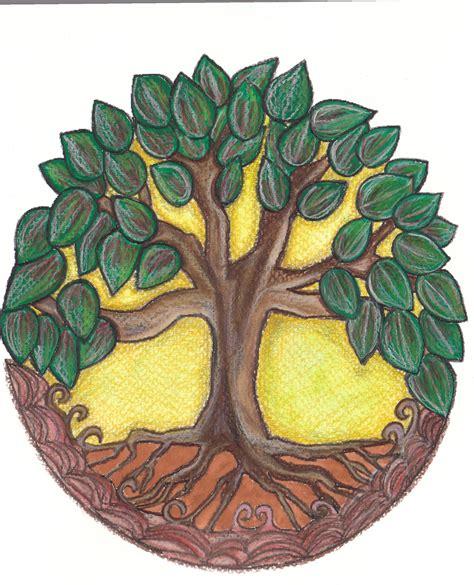 imagenes de mandalas de la prosperidad mandalas for prosperity para la prosperidad mandalas