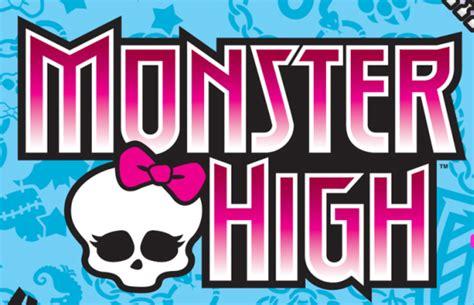 imagenes para fondo de pantalla monster monster high 10 fondos de escritorio monster high