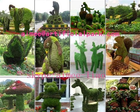 animal topiaries for sale alibaba manufacturer directory suppliers manufacturers