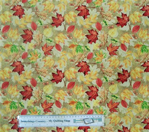 Patchwork And Quilting Fabric - patchwork quilting sewing fabric farmers market autumn