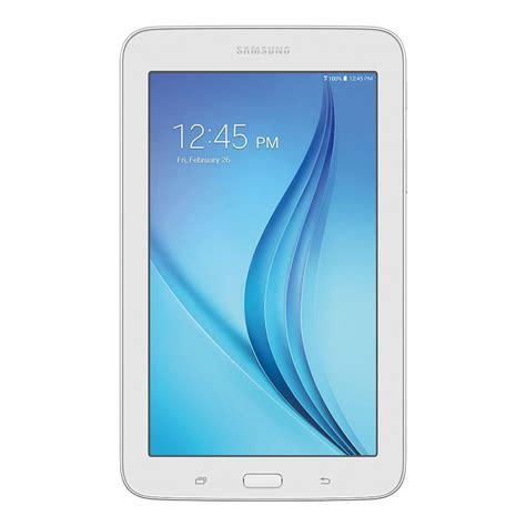 Tablet Samsung samsung galaxy tab e lite 7 quot 8 gb wifi
