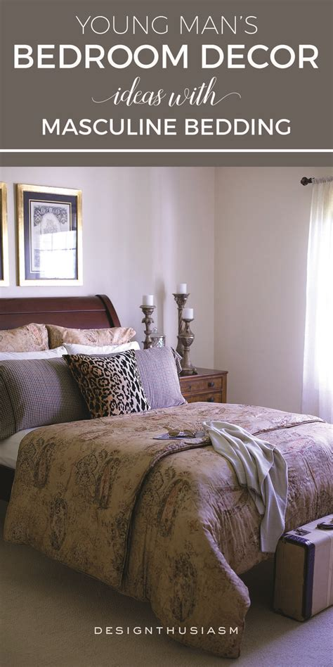 kevin smith sharps bedrooms bedroom styles for men 28 images apartment decorating