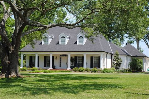 acadian style house best 25 acadian style homes ideas on pinterest acadian