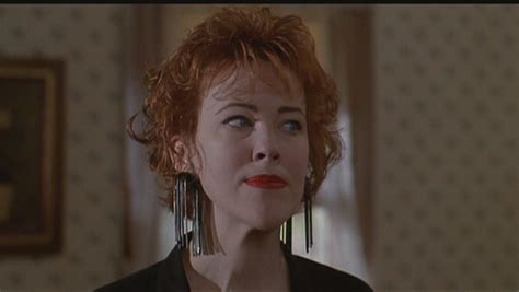 catherine o hara images catherine o hara as delia deetz in