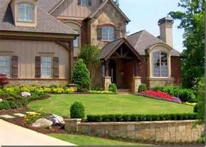 5 ways to create curb appeal increase home values