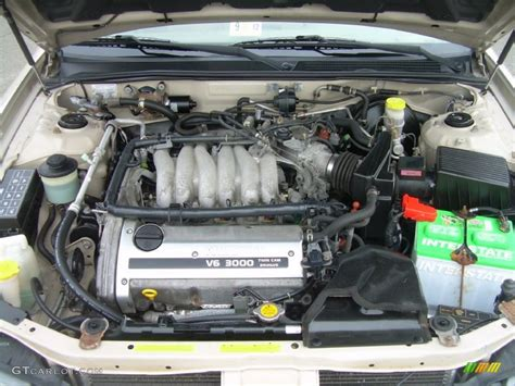 nissan 2000 engine nissan maxima 1996 engine diagram get free image about
