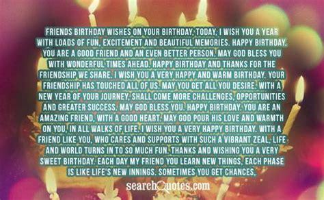 We Wish You A Happy Birthday Christian Birthday Wishes