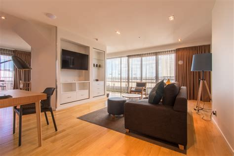 two rooms auckland new penthouse hotel apartments at adina apartment hotel aukland