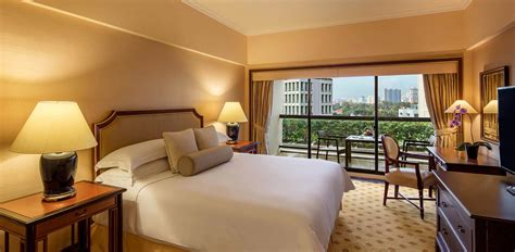 singapore hotel rooms regent singapore accommodation premier suite regent singapore