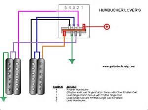 dimarzio humbucker wiring diagram get free image about wiring diagram