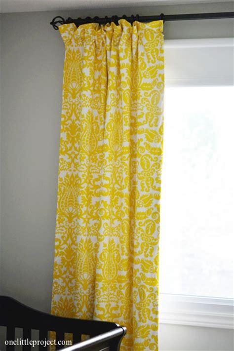 neon yellow curtains neon yellow curtains 28 images solid bright lemon