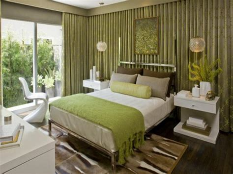 green and white bedroom ideas and fresh seafoam green bedroom design home