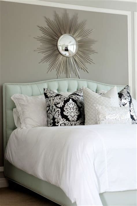 mint green and grey bedroom grey and mint green bedroom dream home pinterest