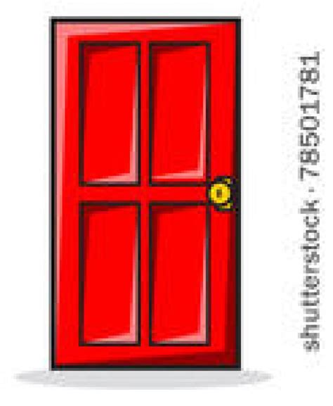 door clipart door clipart pencil and in color door clipart