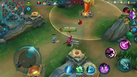 mobile legend 1 hit 1 hit mobile legend damage 999999