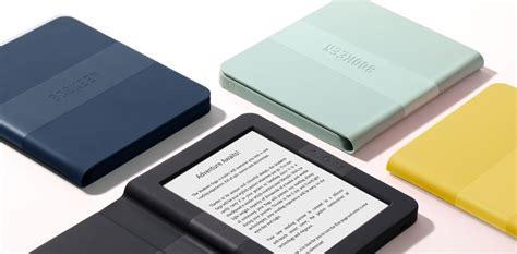 format ebook nolim bookeen rebrands the nolim ereader as the saga the