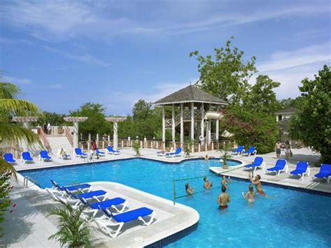 sandals hedonism resorts hedonism i i negril jamaica vacation packages