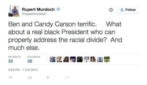 the immoral minority does fox news turn its female the immoral minority rupert murdoch claims that ben