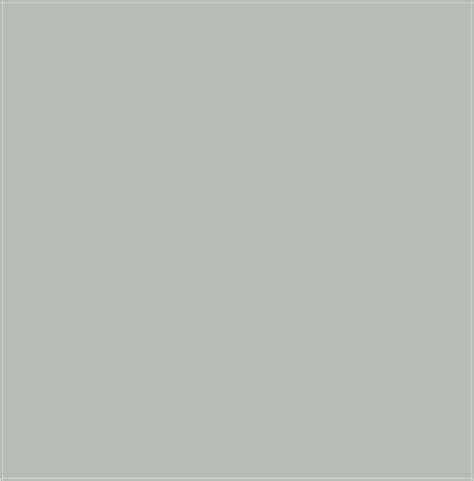 sherwin williams argos sherwin williams sw7065 argos