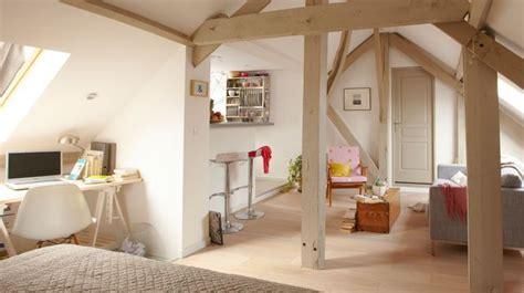 Restaurer Un Mobil Home by Renover Une Maison Avie Home