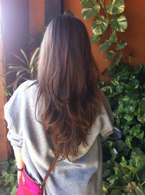 las 25 mejores ideas sobre corte de pelo fade para las 25 mejores ideas sobre cortes cabello largo en