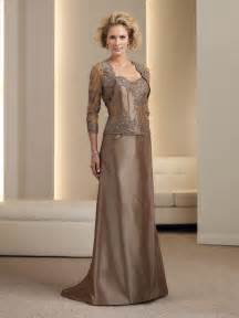 mother of groom dresses for summer wedding long hairstyles