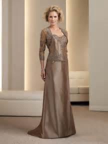 Tips choosing a mother of the bride dress shinedresses com