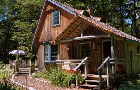 Stay In A Cabin In The Woods Secluded Log Cabin In The Woods Vrbo