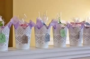 top 10 most bridal shower top 10 most creative bridal shower favors for your guests bestbride101