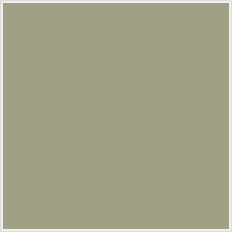 sage color 9c9f84 hex color rgb 156 159 132 sage yellow green