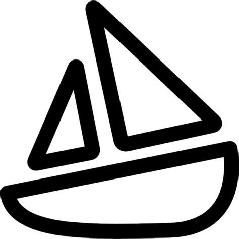 boat icon freepik sailing boat icons free download