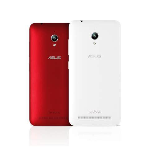 Touchscreen Asus Zenfone Go 5 Inc Zc500tg Ori asus zenfone go zc500tg 11 340 00 tk price bangladesh